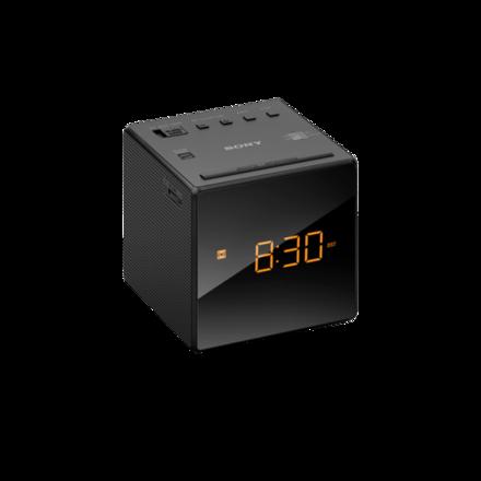 Clock Radio picture