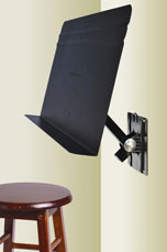 Model 5601, Wall Stand (Box of 1) picture