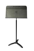 Model 8406,  Symphony Stand w/Plastic Desk (Box of 6)