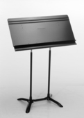 Model 5401, Regal Director Stand (Box of 1)