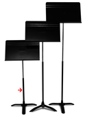 Model 6900-C Concertino (Short Shaft) Shaft Only