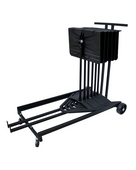 1980 Harmony Stand Cart