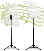 2000  Acoustic Shield