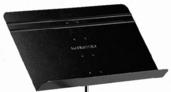 Model 5202, Voyager Desk Only