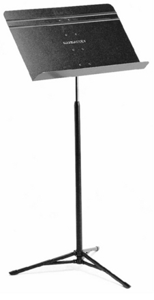 Model 52C, Voyager Concertino (Short Shaft) Stand (Box of 6) picture