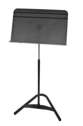 Model 8101, Harmony Stand (Box of 1) picture