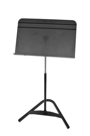 Model 81CA, Harmony Concertino (Short Shaft) Stand (Box of 1) picture