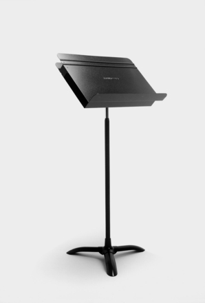 Model 4901, Director Stand (Box of 1) picture