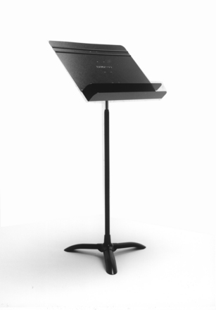 Model 50CA, Orchestral Concertino (Short Shaft) Stand (Box of 1) picture