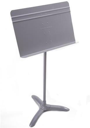 Symphony Stand (Box of 1) Grey picture