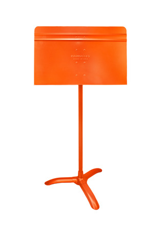 Symphony Stand (Box of 1) Orange picture
