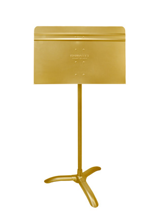 Symphony Stand (Box of 1) Gold picture