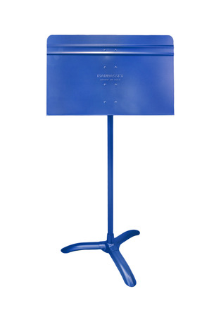 Symphony Stand (Box of 1) Blue picture