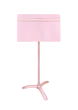 Symphony Stand (Box of 1) Pink picture