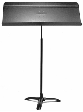 Model 5101, Fourscore Stand (Box of 1) picture