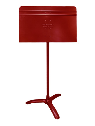 Symphony Stand (Box of 1) Burgundy picture