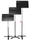 Model 48TA, Tall Symphony Stand (Box of 1) additional picture 1