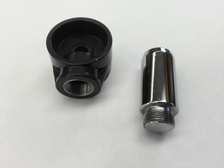 3250 MIC ADAPTER KIT picture