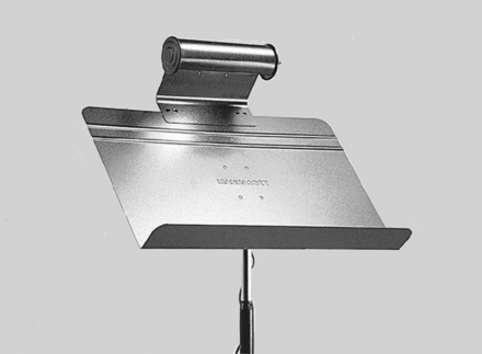 Model 1000, Music Lamp (North America Only) picture