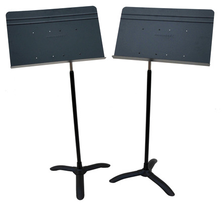 Model 48T-TB, Tall Symphony Trombonist Music Stand (Box of 1) picture
