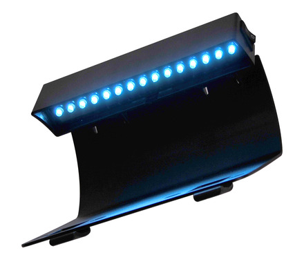 LED Lamp II picture