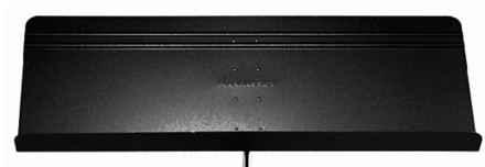 Model 5102, Fourscore DesK Only picture