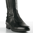 GUARNIERI RIDING BOOT, 36, STANDARD additional picture 2