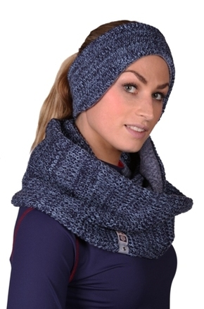 WINTER ACCESSORY PACK, Blue picture