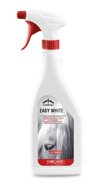 EASY WHITE INDIVIDUAL, 500ML picture