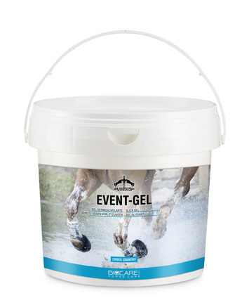 EVENT GEL INDIVIDUAL 2000ml picture