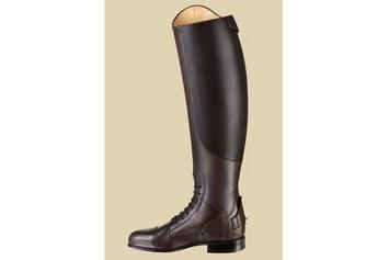 Venezia Boot, Black, 4KXW picture