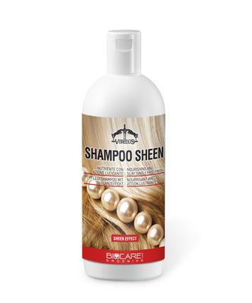 SHAMPOO SHEEN INDIVIDUAL 500ML picture