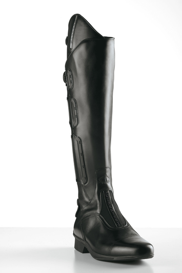 GUARNIERI RIDING BOOT, 36, EXTRA picture