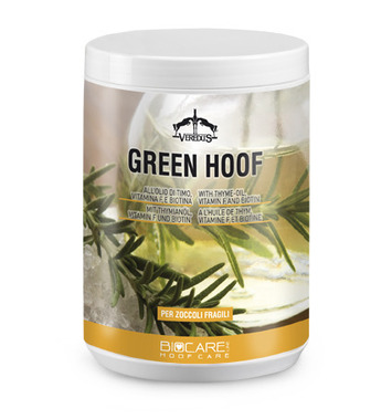 GREEN HOOF INDIVIDUAL 1000ml picture