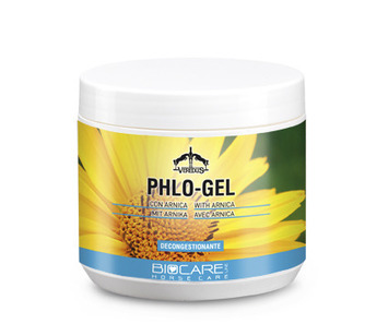 PHLO GEL INDIVIDUAL 500ml picture