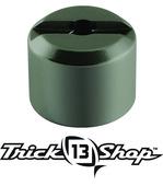 Trickshop Gunsmoke Line Guide Cap