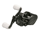 ORIGIN A Baitcast Reel - 8.1:1 Gear Ratio - Left Handed