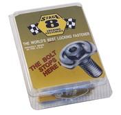 #3904  10MM TURBO BOLT Locking Fastener KIT