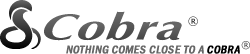 Cobra Electronics Canada (English)