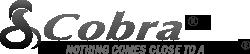 Cobra Electronics Canada (French)