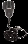 Microphone amplifié de qualité supérieure à 4 broches