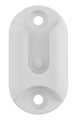 Microphone Bracket for the MR F45/F55/F75, White