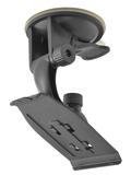 Windshield Bracket for the 8000 Pro HD