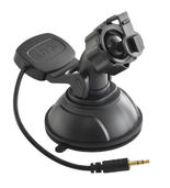 Windshield Mount w/GPS for CDR 830