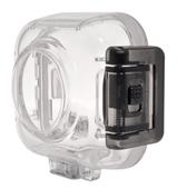 Waterproof Case for CDR 900