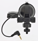GPS Mount for Dash Cams