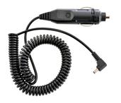 Cobra Radar Curled Power Cord