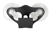 Replacement Suction Cup Mount