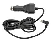 Power Cord for Nav 6000, 6100, 6500, 8000, 8200, 8500