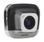 Drive HD 1080P Full HD Dash Cam